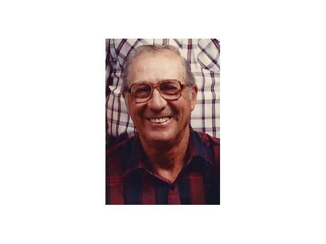 Royce W. Everson