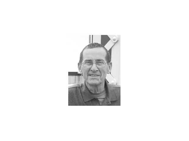Randy J. Gabel, Sr.