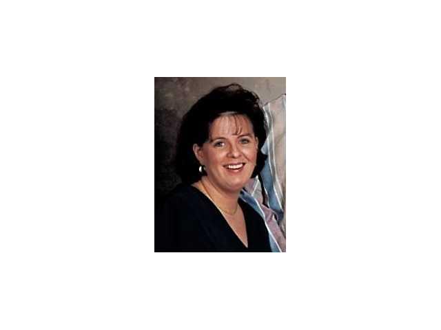 Debbie M. Kirschbaum Smith