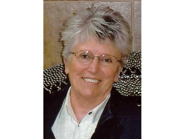 Bonnie M. Iverson