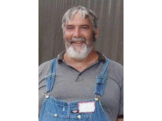Jeffrey H. Novinski