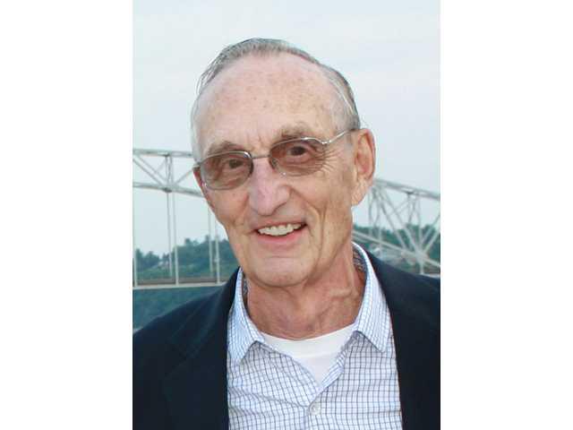 Richard A. Wadewitz