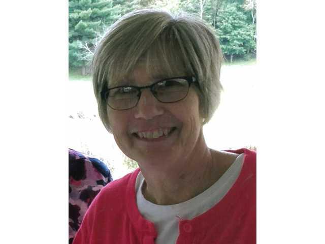 Ellen J. Gridley