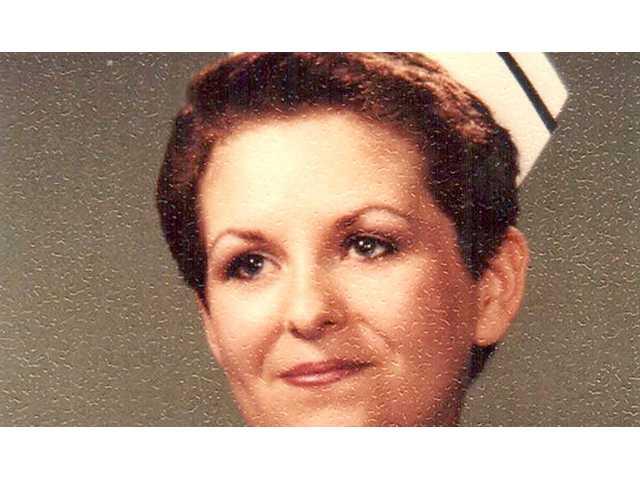 Barb Edge, 1958-2018