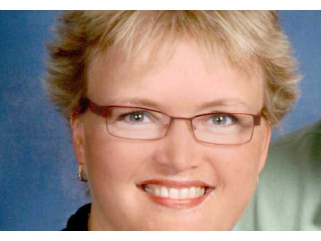 Gretchen Johnson, 1967-2018