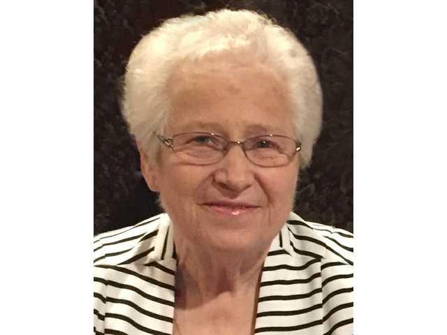 Jeanette L. Nohns