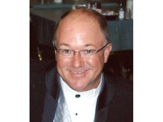Steve A. Lee