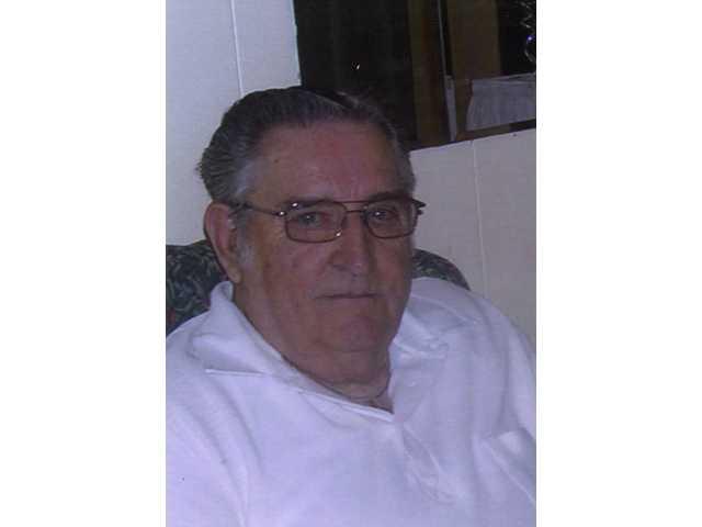 Larry G. Herpel
