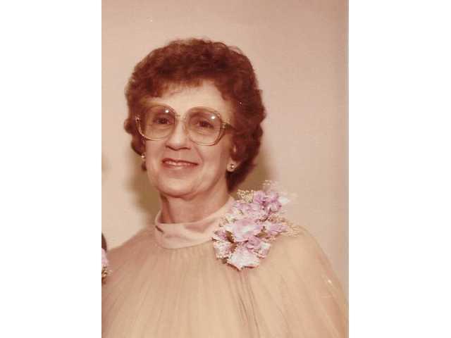 Mildred H.