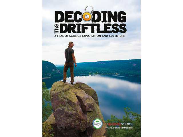 'Decoding Driftless' film to be shown