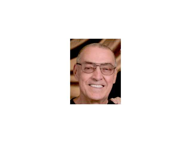 Paul J. Schambow Sr.