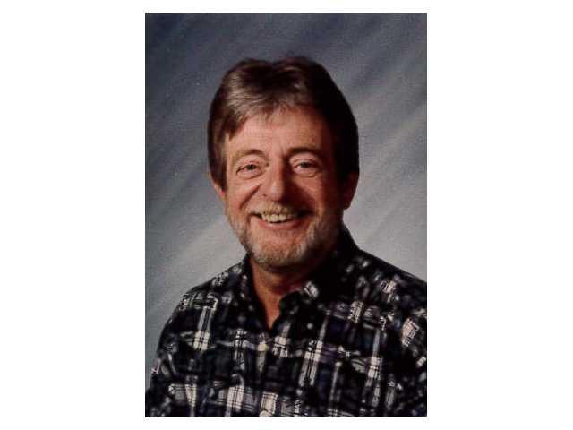 Michael 'Mike' L. Stoddard