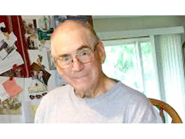 Roger Beeman, 1962-2018