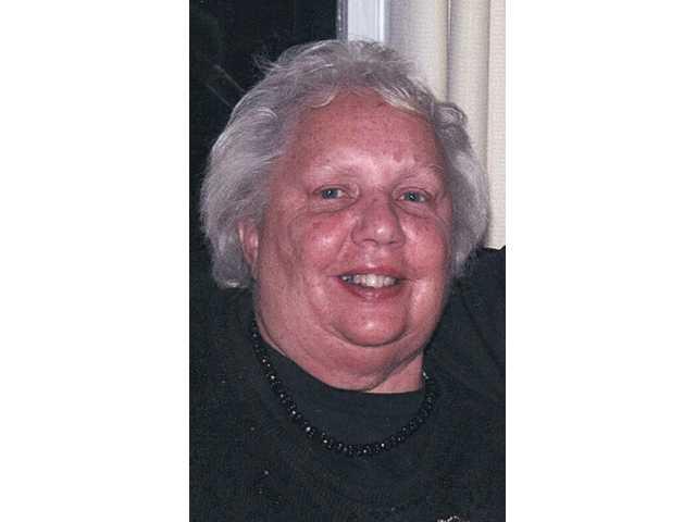 Dorothea E. Gustafson
