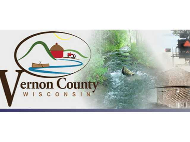 To reduce runoff, Vernon County multi-hazard mitigation plan emphasizes land use