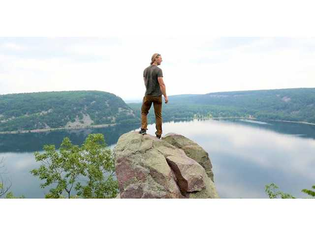 'Decoding the Driftless' to be shown at Gays Mills Library