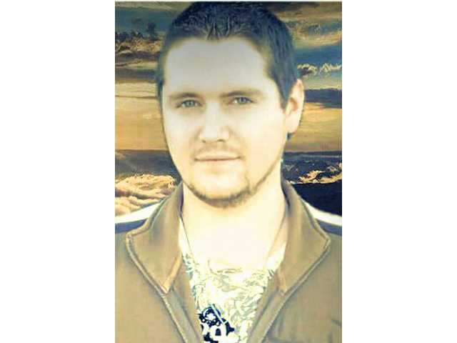 Tyler John Baal-Fiedler