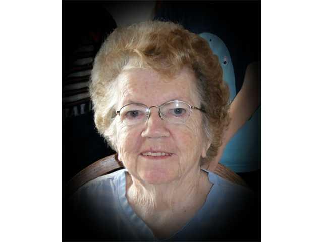 Wanda D. Hottenstein