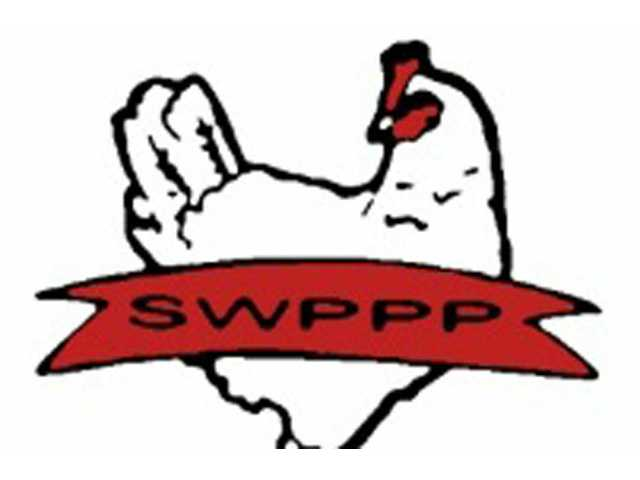 Southwest Wisconsin farmers organizing poultry processing cooperative
