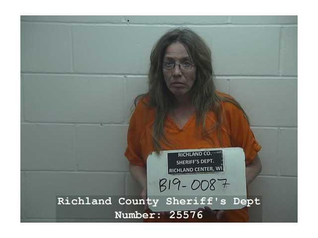 Fire investigation leads to drug arrest