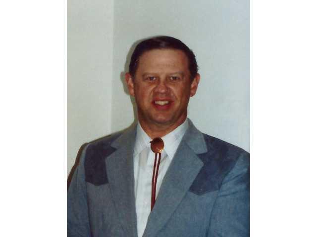 John Philip Brown