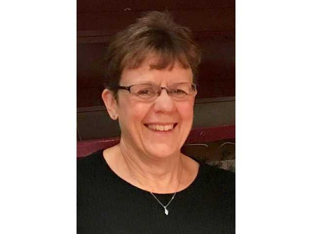Susanne M. (Digman) Casper