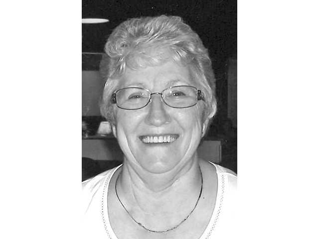 Ruth A. Pluemer