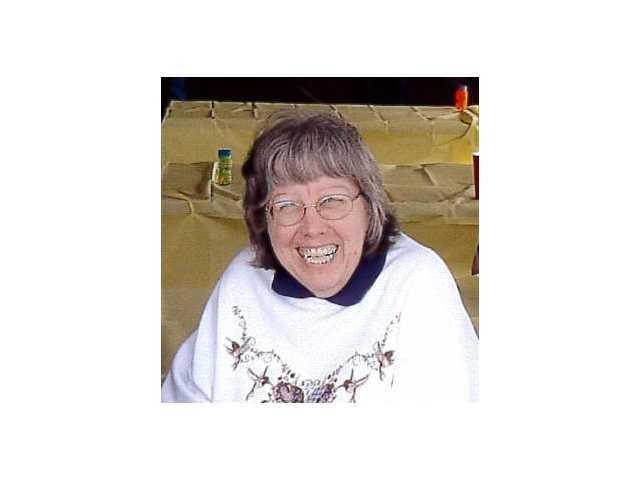 Paula J. Fry