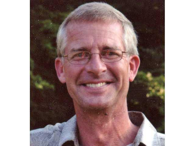 Dennis J. Deiter