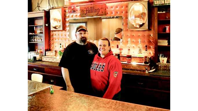 New owners bring Fennimore landmark back
