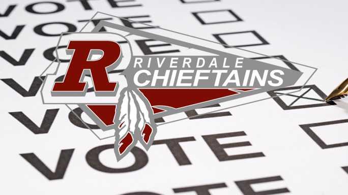 Riverdale Board of Education