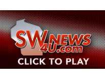 Stenner addresses media