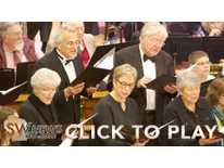 Platteville Chorale @ St. Andrews