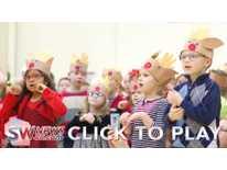 Winskill Sing-A-Long
