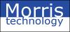 Morris Technology