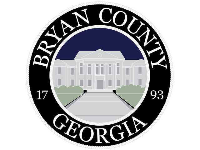 Online petition calls Bryan County growth 'irresponsible'