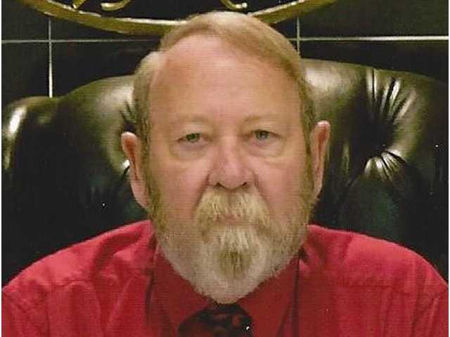HPD's Maj. Cribbs remembered